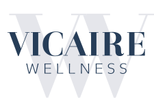 Vicaire Wellness
